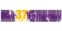 The37 Company