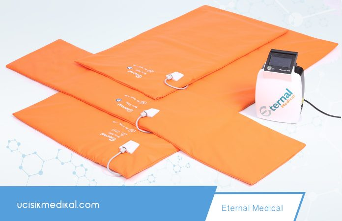 Eternal Medical Warm6200