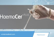 Heomecer plus