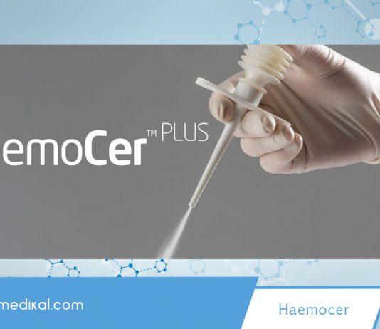 Heomecer plus